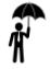 About Life Insurance Experts